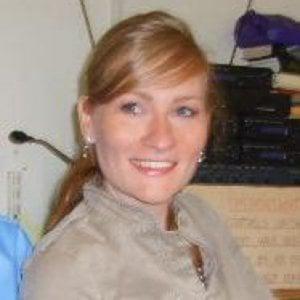 Profile picture for Manuela Schmidt
