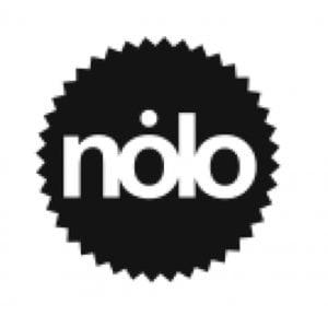 Profile picture for nolo