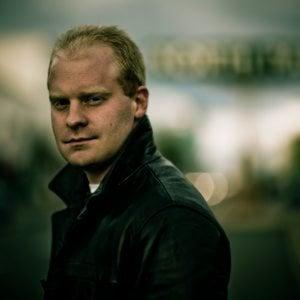 Profile picture for Luke Brown