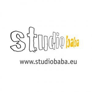 Profile picture for Studiobaba Producciones