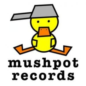 Profile picture for Mushpot Records