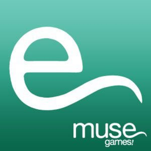 Profile picture for Muse Games