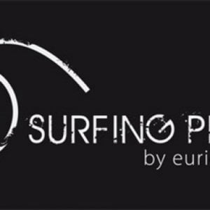 Profile picture for go surfing project
