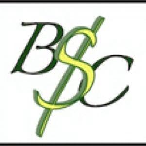 Profile picture for Bryan Copeland