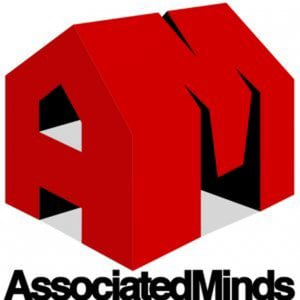 Profile picture for Associated Minds