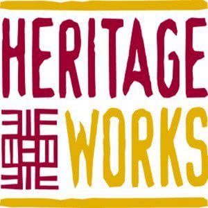 Profile picture for Heritage Works