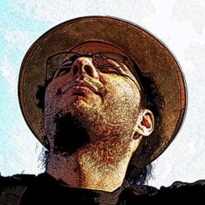 Profile picture for JOACELIO BATISTA