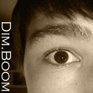 Profile picture for Dmitriy Bobrovnikov