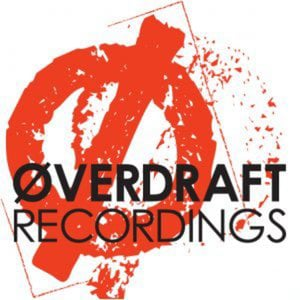 Profile picture for Overdraft Recordings