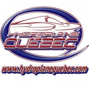 Profile picture for HydroplaneQuebec.com