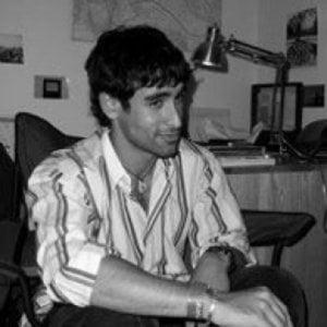 Profile picture for rahmin sarabi