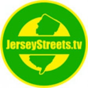 Profile picture for Jersey Streets