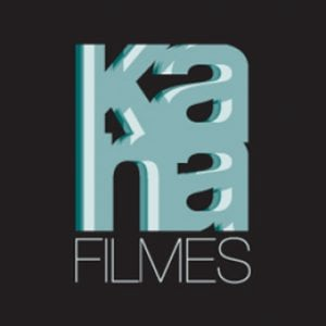 Profile picture for Kana Filmes