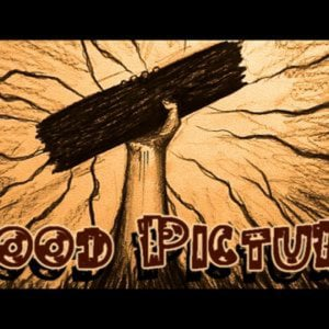 Profile picture for Wood Pictures