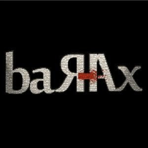 Profile picture for Bar-Ax Promotions