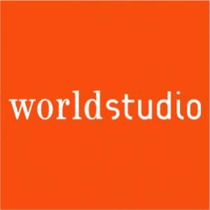 Profile picture for Worldstudio