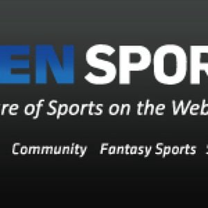 Profile picture for OPENSports