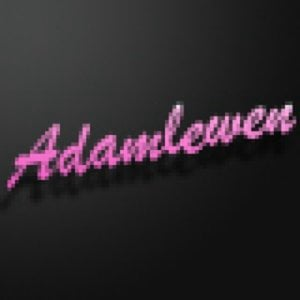 Profile picture for Adam Lewen