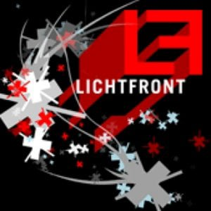 Profile picture for Lichtfront