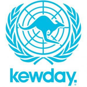 Profile picture for KEWDAY STUDIOS / SKATEBOARDS