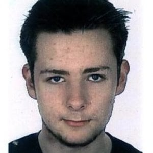 Profile picture for TomSka Ridgewell