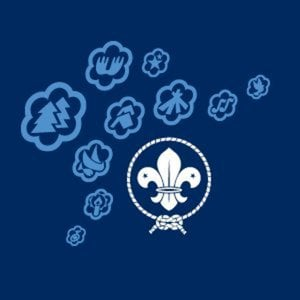 Profile picture for Worldscoutjamboree 2011