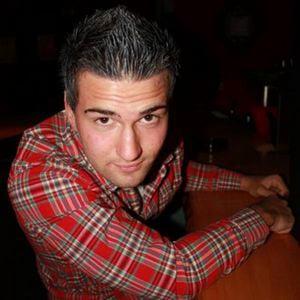Profile picture for David Boom