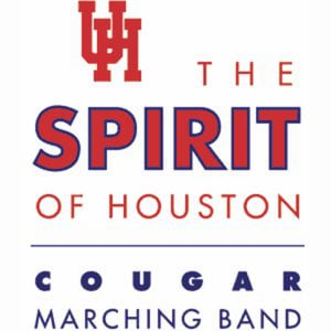 Profile picture for SPIRIT OF HOUSTON