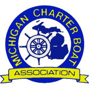 Profile picture for Michigan Charter Boat Assocation