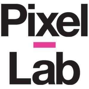Profile picture for Pixel-Lab