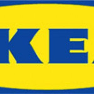 Profile picture for Ikea