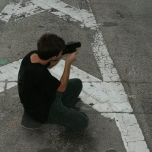 Profile picture for John Valenti