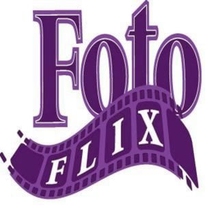 Profile picture for Foto Flix