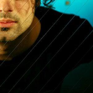 Profile picture for Miguel Marino