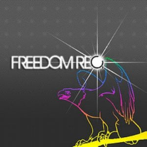 Profile picture for Freedom Record