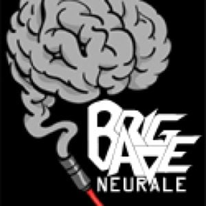 Profile picture for Brigade Neurale