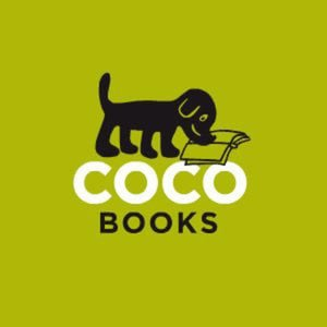 Profile picture for cocobooks