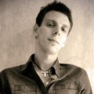 Profile picture for Laurent Monneron
