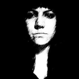 Profile picture for Mariana Delellis