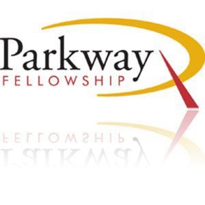 Profile picture for Parkway Fellowship