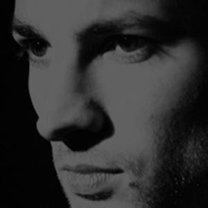 Profile picture for Thomas L