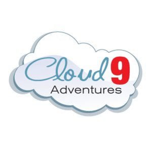 Profile picture for Cloud 9 Adventures