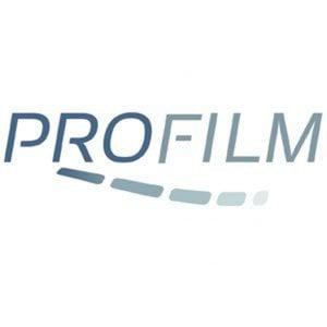Profile picture for Profilm