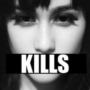 Profile picture for Natalia Kills