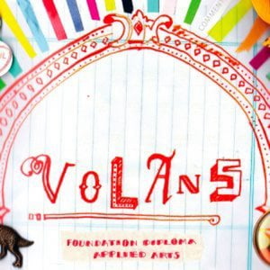 Profile picture for Volans Collective