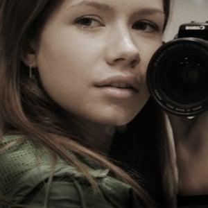 Profile picture for Ildikó Török
