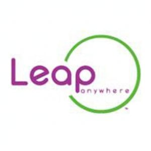 Profile picture for Leapanywhere.com