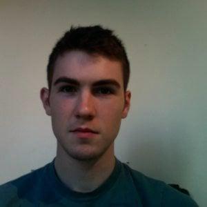 Profile picture for Josh Beckel