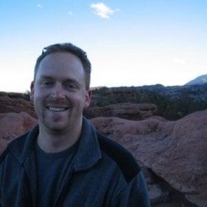 Profile picture for Stuart Allen