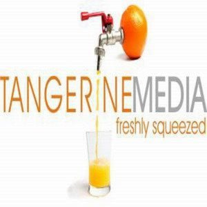Profile picture for Tangerine Media